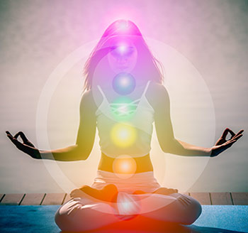 A Beginner's Guide to the 7 Chakras